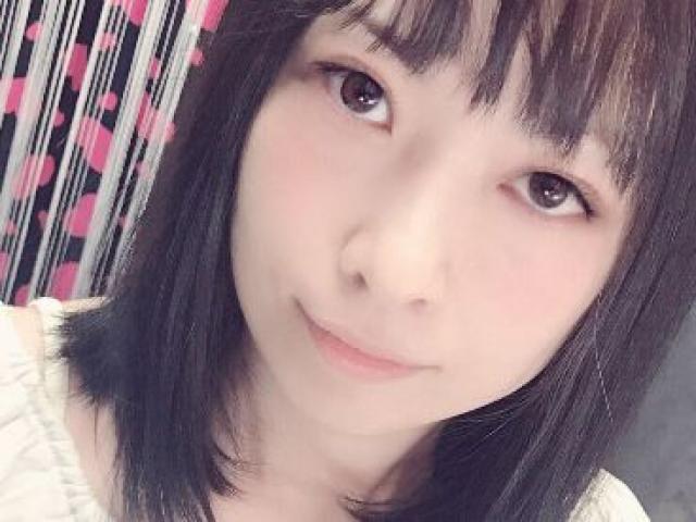 みさき・。☆ちゃんのプロフィール画像