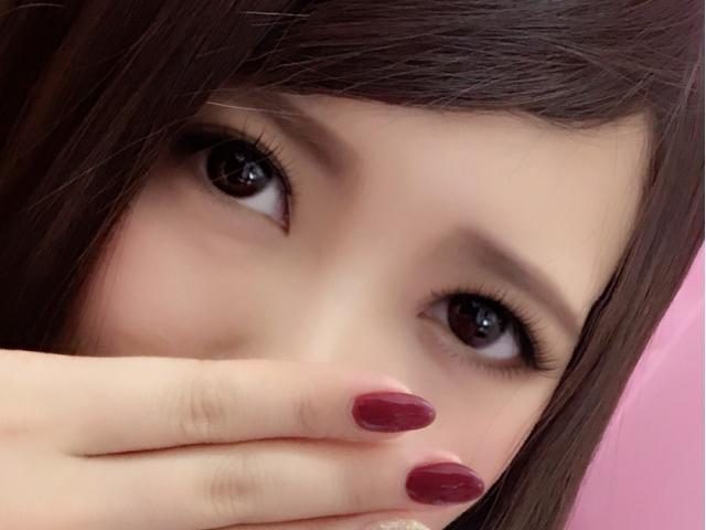 ★ゆりあ☆ちゃんのプロフィール画像