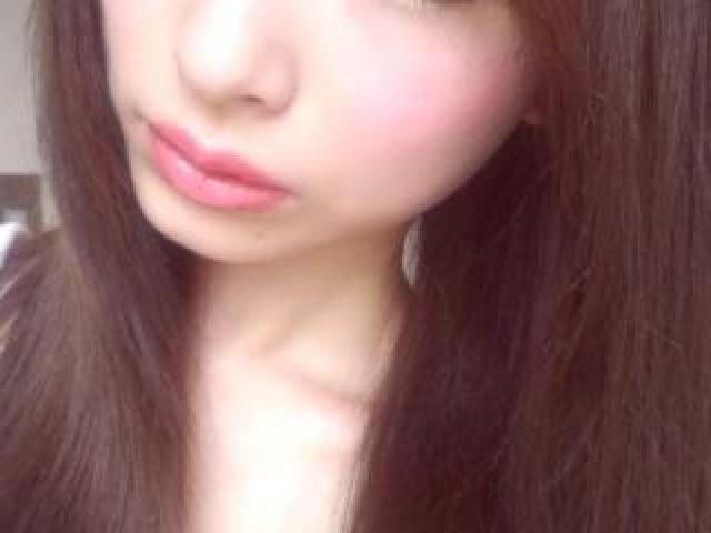 +vゆみv+ちゃんのプロフィール画像