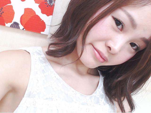 **じゅんな**ちゃんのプロフィール画像