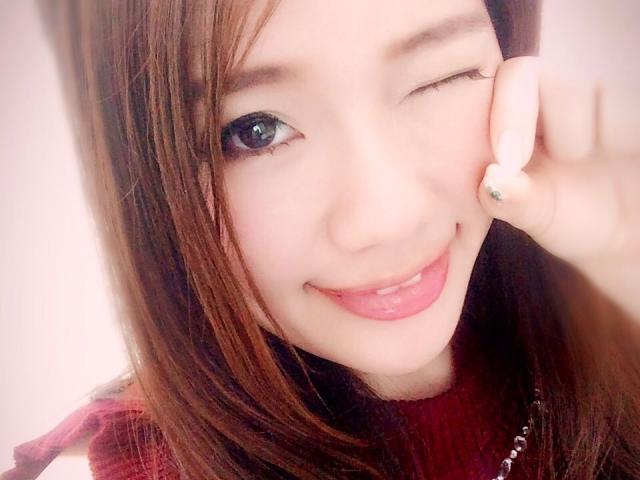 りな☆。+ちゃんのプロフィール画像