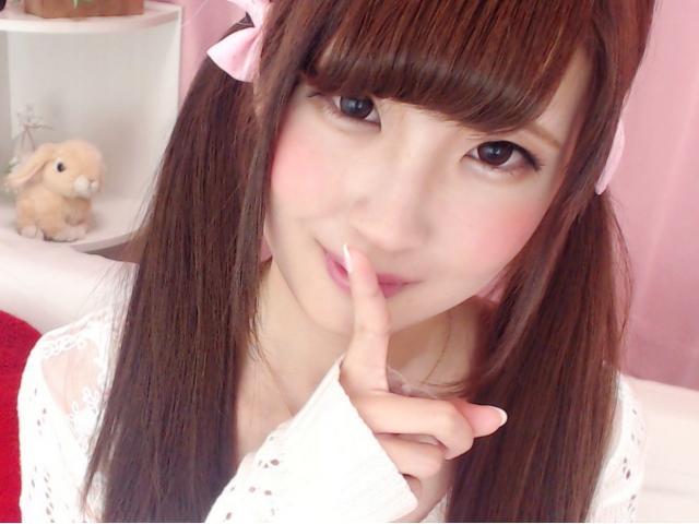 花 恋ちゃんのプロフィール画像