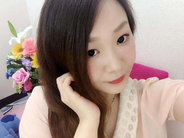 ◆◇まりな◇◆ちゃんのプロフィール画像