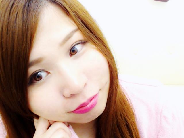なみ♪*ちゃんのプロフィール画像