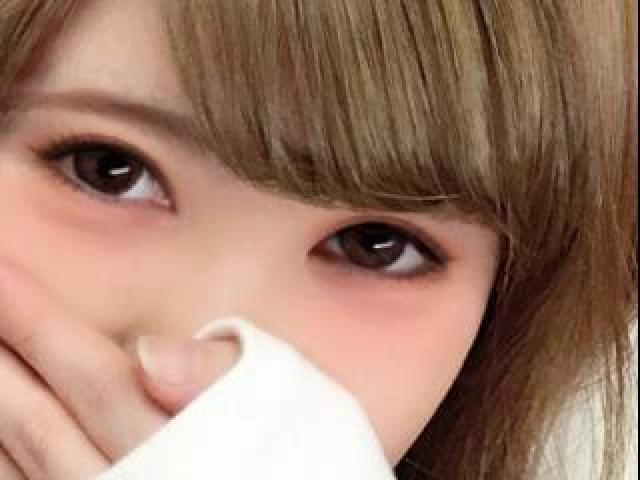 *あゆ+。ちゃんのプロフィール画像