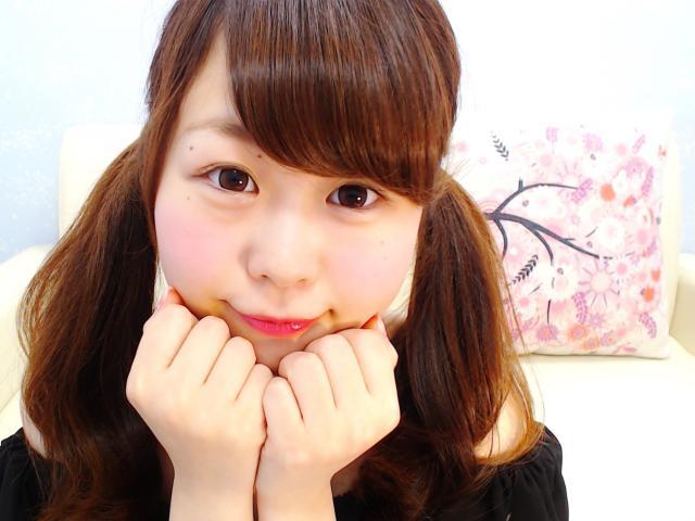 ☆みく☆*ちゃんのプロフィール画像