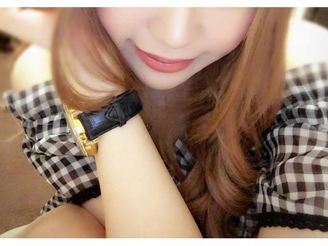 ☆亜美☆.ちゃんのプロフィール画像