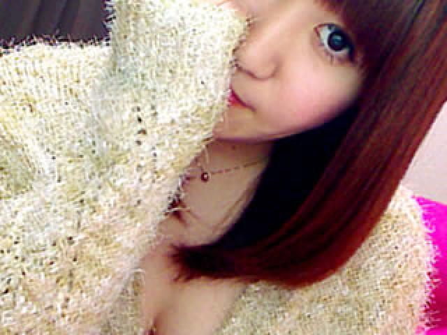//ゆな//ちゃんのプロフィール画像