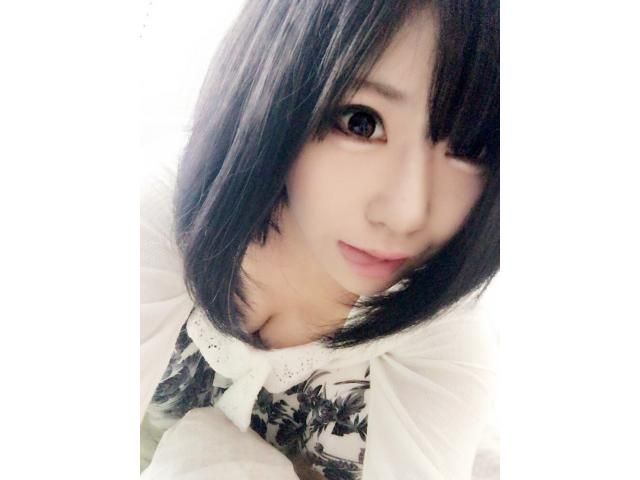 なち°☆ちゃんのプロフィール画像