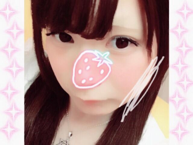 ☆いのり★ちゃんのプロフィール画像