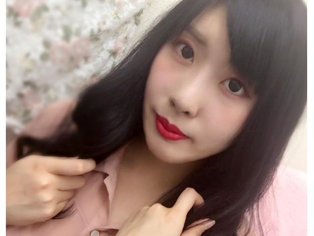 ☆ふみ☆♪ちゃんのプロフィール画像