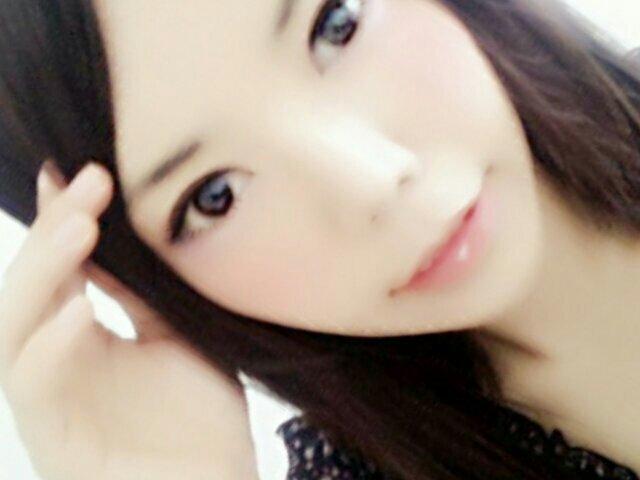 .+さやか.*。ちゃんのプロフィール画像