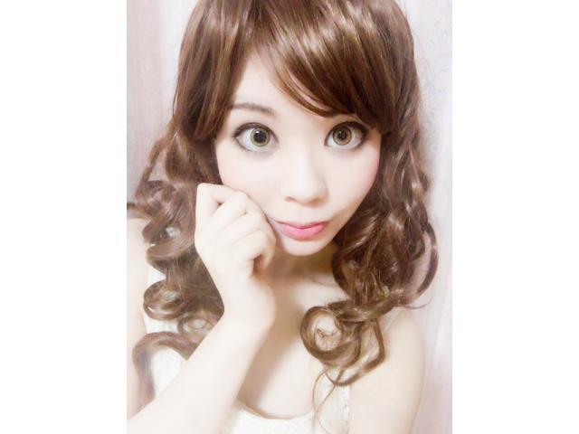 ゆきほちゃんのプロフィール画像
