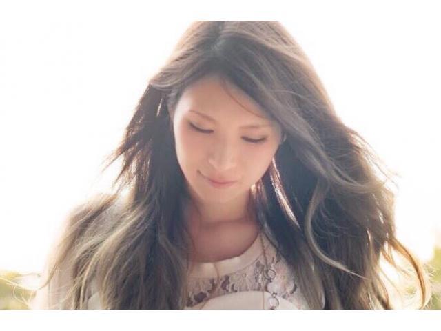★ゆあ★★ちゃんのプロフィール画像