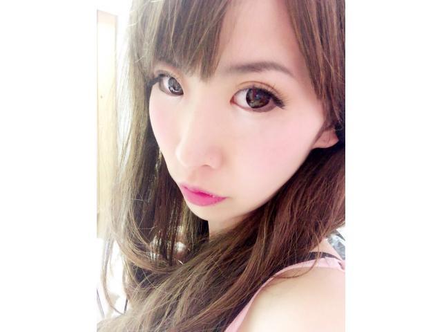 ☆な み☆ちゃんのプロフィール画像