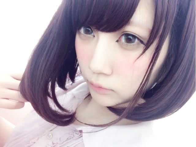 ここあ☆*ちゃんのプロフィール画像