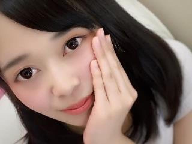 *ひな♪*ちゃんのプロフィール画像