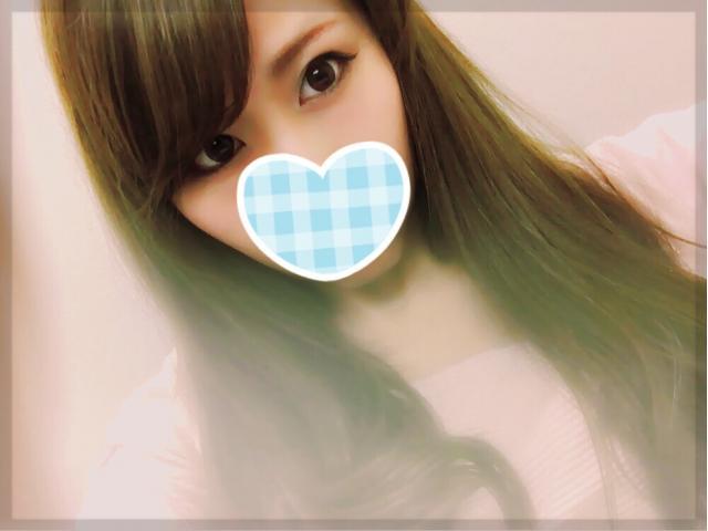 ゆうなっち☆彡ちゃんのプロフィール画像