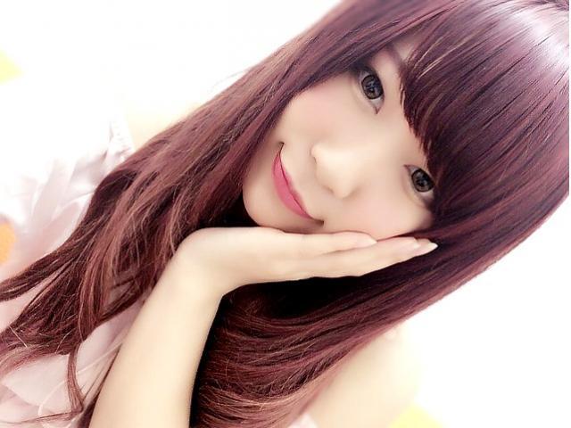 りか*。☆ちゃんのプロフィール画像