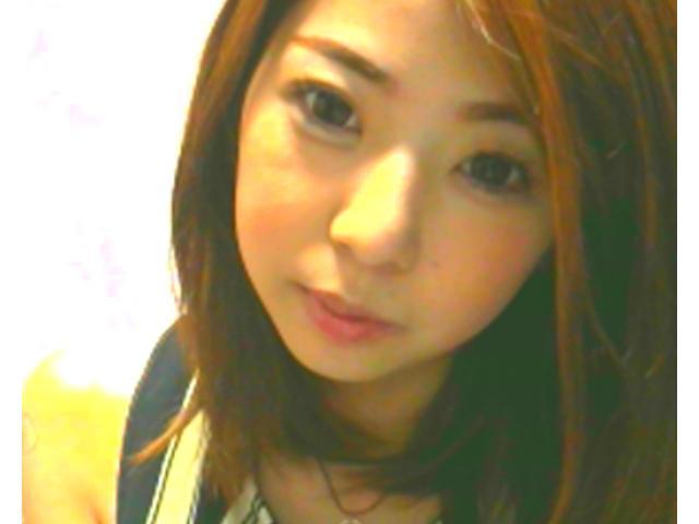 @あんなちゃんのプロフィール画像