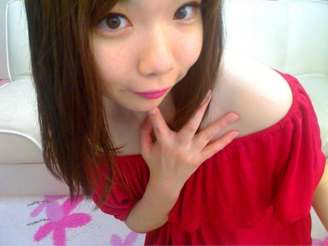 ひな☆☆☆ちゃんのプロフィール画像