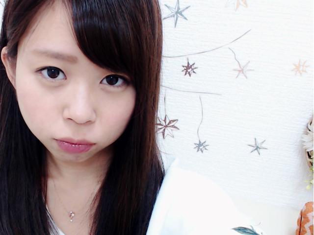 りな☆。。。ちゃんのプロフィール画像