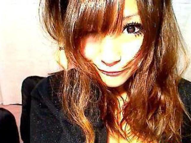 *aki*ちゃんのプロフィール画像