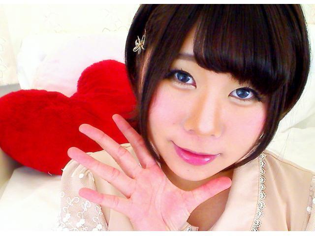 沙 羅ちゃんのプロフィール画像