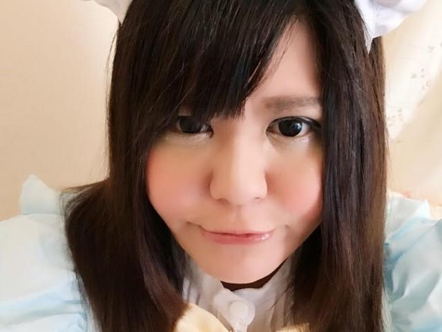 ★†ひな†★ちゃんのプロフィール画像