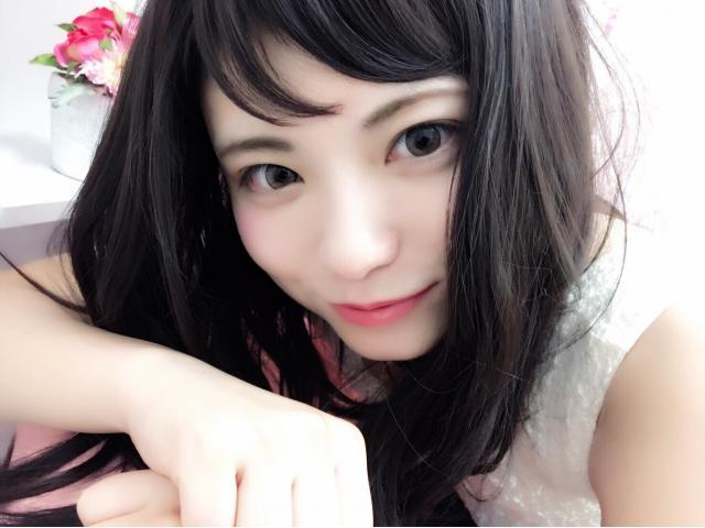 *る り こ*ちゃんのプロフィール画像