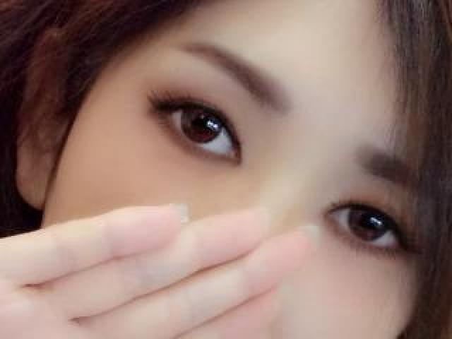 +ゆな*。ちゃんのプロフィール画像