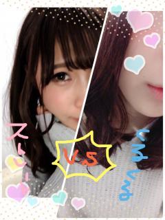 ☆ むむむー画像