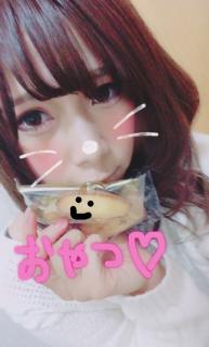 ☆ いえいっ画像