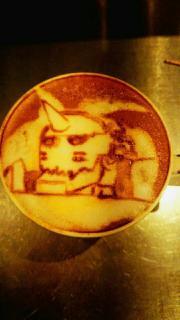 CAFE☆ともえ画像