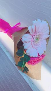 お花って癒される。。画像