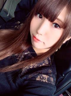 前髪パッツン子(◎_◎;)画像