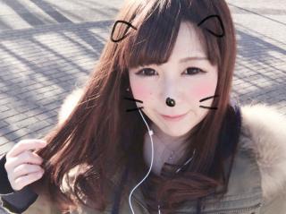初ブログ(*´꒳`*)ひゃっほい画像