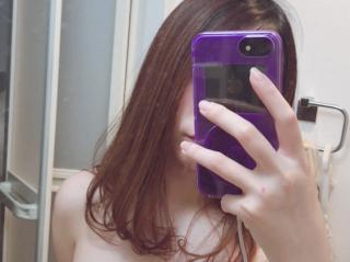 髪きろうかな、??画像