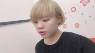 金髪娘☆画像