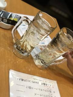 乾杯!画像