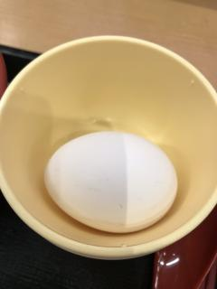 生卵〜画像