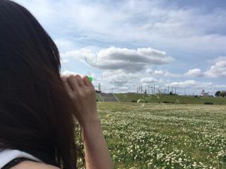 春うらら〜🎵画像