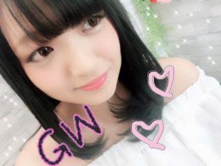 ☆GWの予定☆←ちゅうもくう♡画像