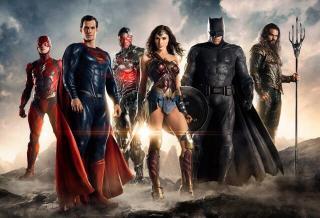 れいはみんなのスーパーヒーローだっ!画像