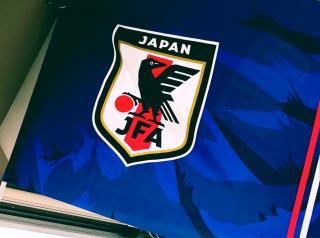 ☆ワールドカップ☆画像