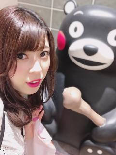 大阪旅行(*´-`)!画像