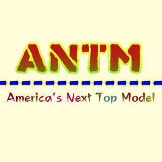 ANTM…面白いよ!画像
