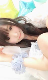 七夕浴衣チャット☆ねね画像
