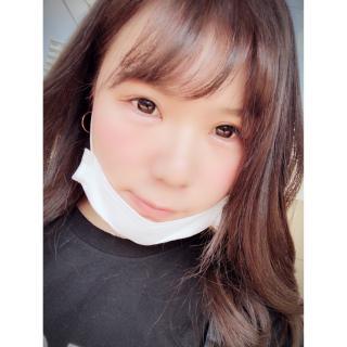 こんにちわ⸜( *´꒳`*)画像