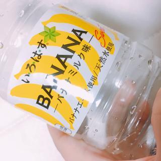 これすき(o^^o)画像